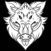 kaijubrainsDA's avatar