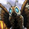 kaijubuddy's avatar