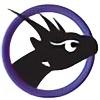KaijuClayCreations's avatar
