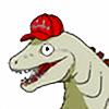 KaijuDinoZ's avatar
