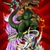 Kaijuemperor's avatar