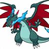 KaijuExodus's avatar
