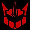 KaijuFan2000DA's avatar