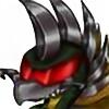 KaijuFan2014's avatar