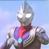 Kaijufan444's avatar