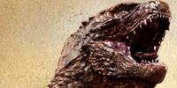 KaijuFanClub's avatar