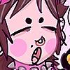kaijufo's avatar