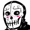KaijuGreaser's avatar
