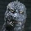 kaijugroupie84's avatar