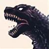KaijuGuy19's avatar
