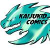 KaijuKid's avatar
