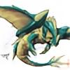 Kaijukid23's avatar