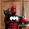 KaijuKing111's avatar
