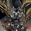 KaijuKing1999's avatar