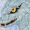 kaijukinggodzilla15's avatar
