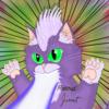 KaijuKitteh's avatar
