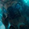 KaijuKrew's avatar