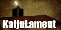 KaijuLament's avatar