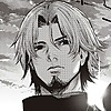 KaijuLemon's avatar