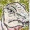kaijulord21's avatar