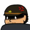 KaijuLovingFreak's avatar