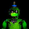 Kaijumaximus's avatar