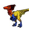 KaijUnity1954's avatar