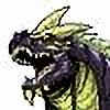 kaijuoh's avatar