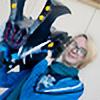 KaijuOtachi's avatar
