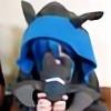 KaijuPrincess's avatar