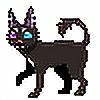 kaijupuppy's avatar