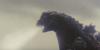 KaijuRoleplayGroup's avatar