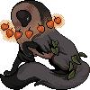 KaijuRomance's avatar