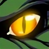 KaijuSamurai's avatar