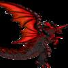 Kaijusaurs's avatar
