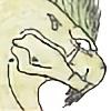 KaijuSensai's avatar