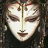 kaijusizefeels's avatar