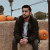 KaijuTango's avatar