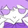 KaijuToast's avatar