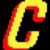 KaijuToonami's avatar