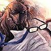 Kaijutothemax's avatar