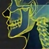 Kaijuu-Kai's avatar