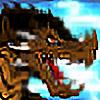 kaijuverse's avatar