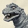 KAIJUWARRIOR34's avatar