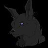 KaijuWolf's avatar