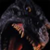 KaijuX's avatar