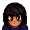 KAIKAI121212's avatar