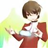 KaiKaiArt's avatar