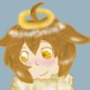 Kaikaichu's avatar