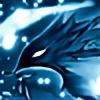 kaikaivilu's avatar